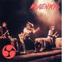 "Picture of Mugenkyo Taiko Drummers CD - ""Mugenkyo"""