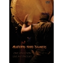 "Picture of Mugenkyo Taiko Drummers DVD - ""One Vibration"""