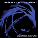 "Picture of Mugenkyo Taiko Drummers CD - ""Eternal Return"""