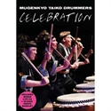 "Picture of Mugenkyo Taiko Drummers DVD - ""Celebration"" - PAL / Region 2 - UK, Europe, Australia"