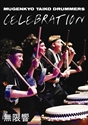"Picture of Mugenkyo Taiko Drummers DVD - ""Celebration"" - All Regions including Japan, USA"